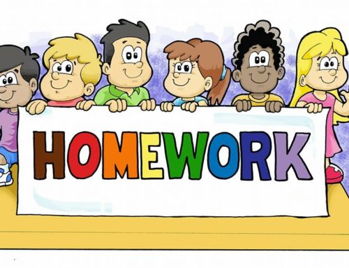 Holly Class Talk Homework- Thursday 12th November 2020