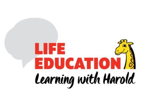 Life Education Visit